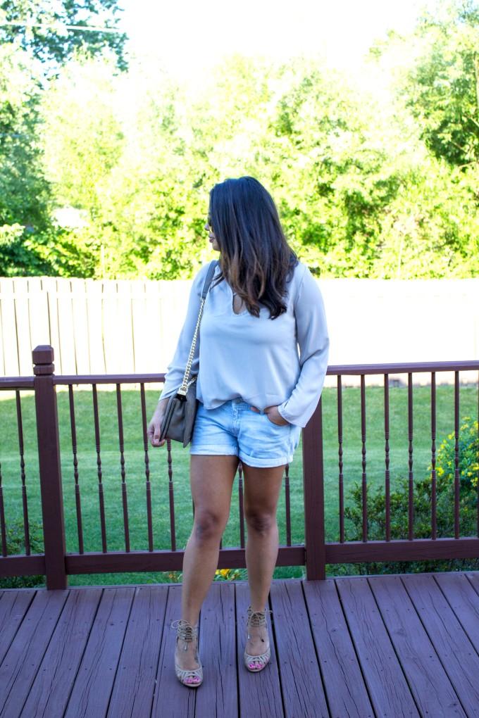 6-22 blog 1